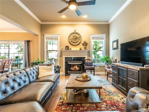 Photo of 27 Ashley Woods Dr, Arden, NC 28704