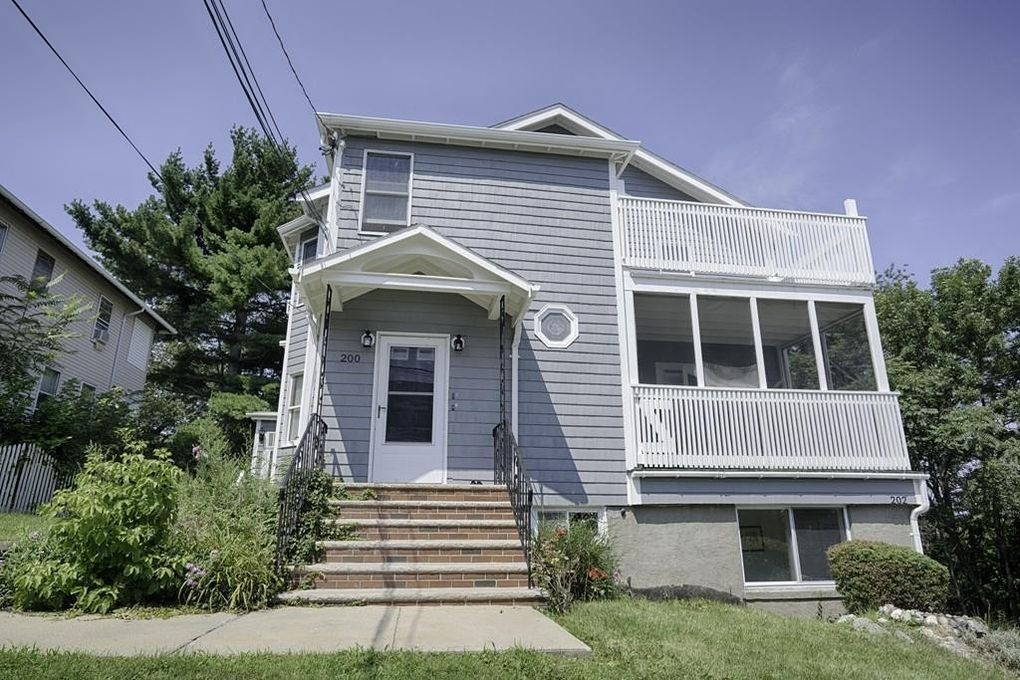 Homes For Sale Revere Beach Ma
