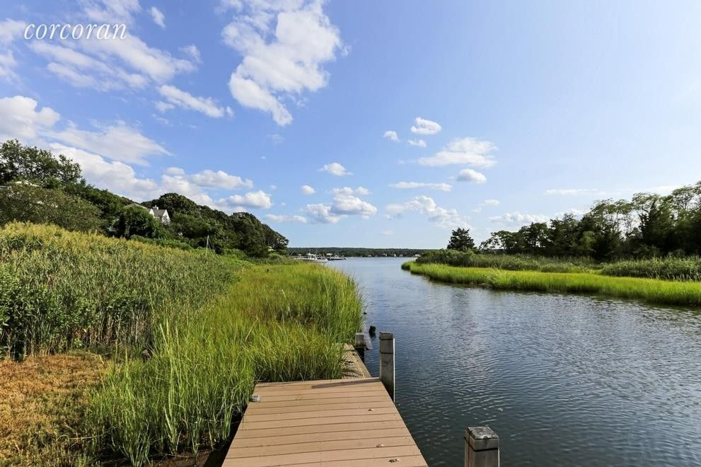 Sag Harbor Rental Properties