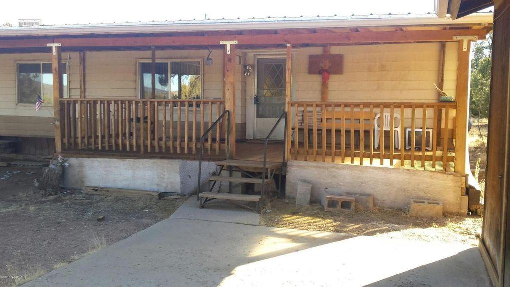 9022 Moon Beam Ave, Flagstaff, AZ 86004