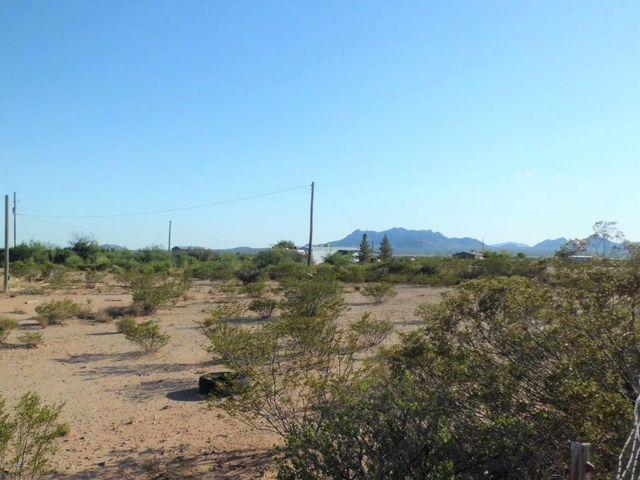24 outback dr las cruces nm 88012 realtor com realtor com