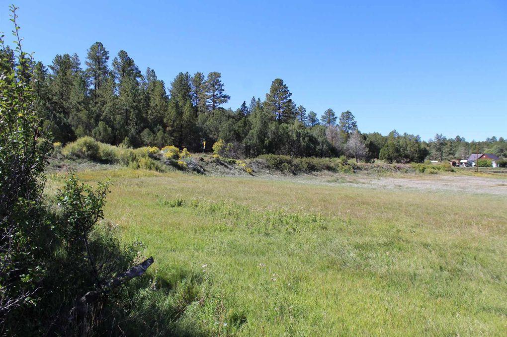 Tbd-1 and 2 Valdez Rd Penasco, NM 87579