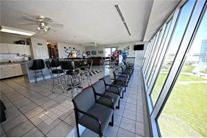Condo for rent 3575 lone star cir ste 612 fort worth for Charlotte motor speedway condo rental