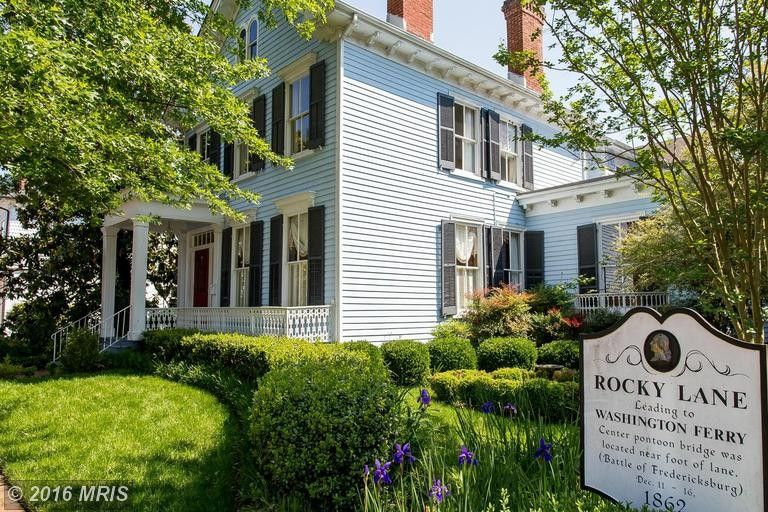 Caroline County Va Property Records Search