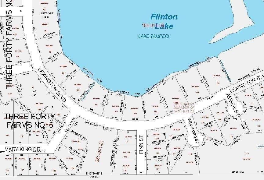 1800 Lexington Rd # 105, Jackson, MI 49201 - realtor.com® on map of jackson vt, map of jackson state, map of jackson sc, map of michigan, map of jackson nj, map of king of prussia pa, map of jackson mt, map of jackson california, map of jean nv, map of jackson ga, map of jackson ohio, map of jackson fl, map of jackson tenn, map of jackson tn, map of jackson montana, map of jackson ca, map of jackson wy, map of jackson georgia, map of jackson mississippi, map of downtown jackson wyoming,