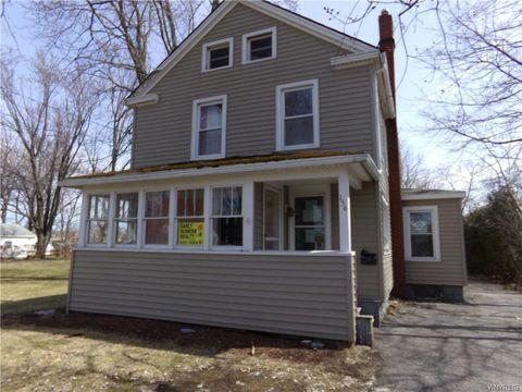 14020 real estate homes for sale realtor com rh realtor com