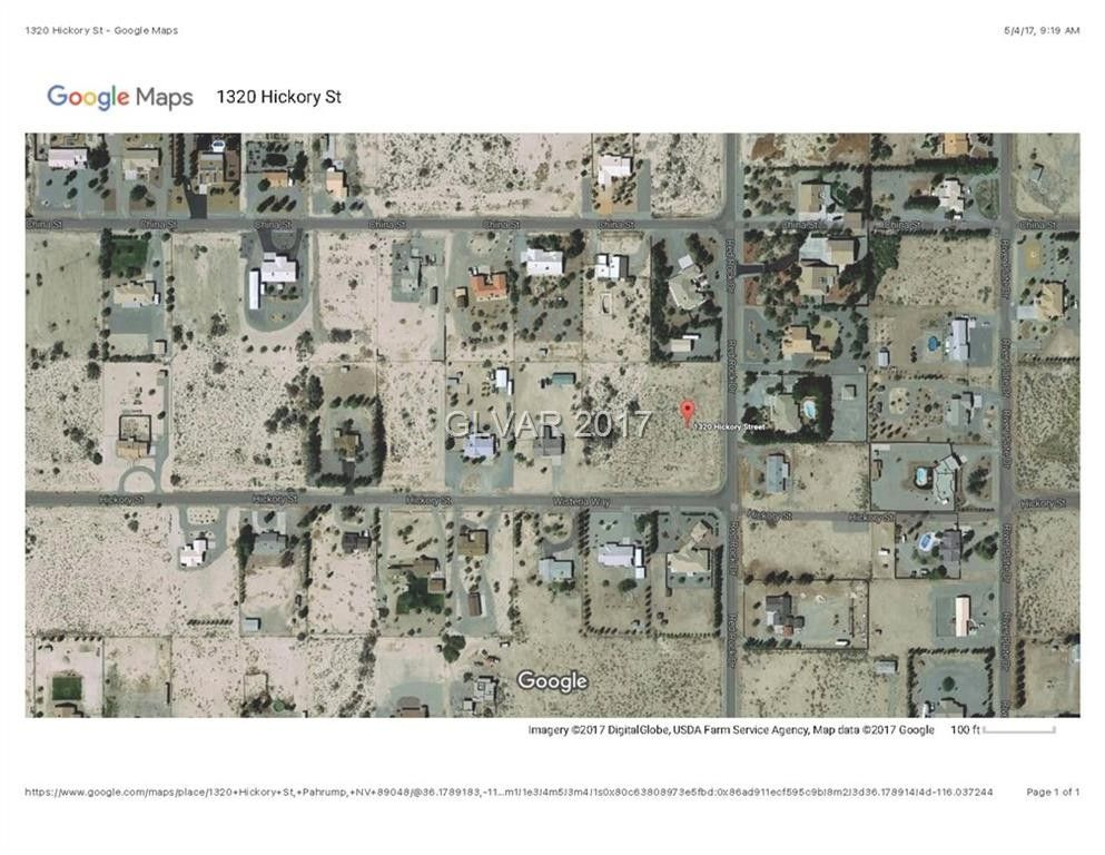1320 W Hickory St, Pahrump, NV 89048 - Land For Sale and Real Estate Map Of Pahrump Nevada on map of mt charleston nevada, map of elko nevada, map of glenbrook nevada, map of winchester nevada, map of white pine county nevada, map of mina nevada, map of washoe county nevada, map of mercury nevada, map of washoe valley nevada, map of orovada nevada, map of mojave nevada, map of reno nevada, map of clark county nevada, map of wellington nevada, map of lund nevada, map of crescent valley nevada, map of stateline nevada, map of winnemucca nevada, map of whitney nevada, map of moapa nevada,