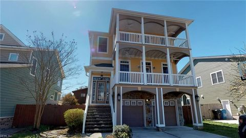 Magnificent Cove Point Virginia Beach Va Real Estate Homes For Sale Home Interior And Landscaping Ymoonbapapsignezvosmurscom