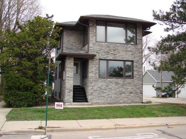 850 Home Ave Oak Park IL 60304