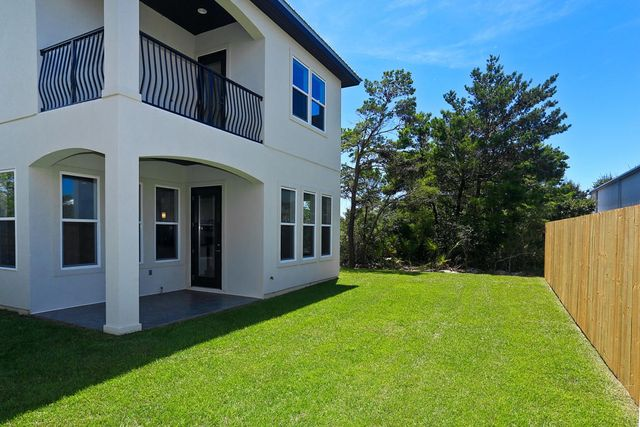 47 Charlotte Ave Miramar Beach Fl 32550 Home For Sale Real Estate