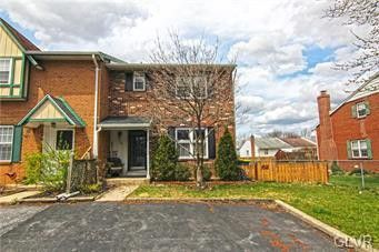 Photo of 7565 Buttercup Rd, Lower Macungie Township, PA 18062