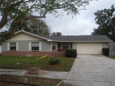 7019 Hennepin Blvd, Orlando, FL 32818