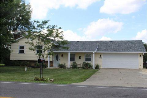 4390 Rebert Pike, Springfield, OH 45502