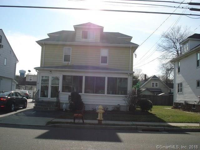 47 Wilton Ave Unit 1, Norwalk, CT 06851