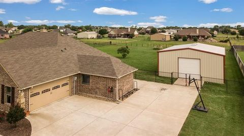 Photo of 1733 County Road 1106, Anna, TX 75409