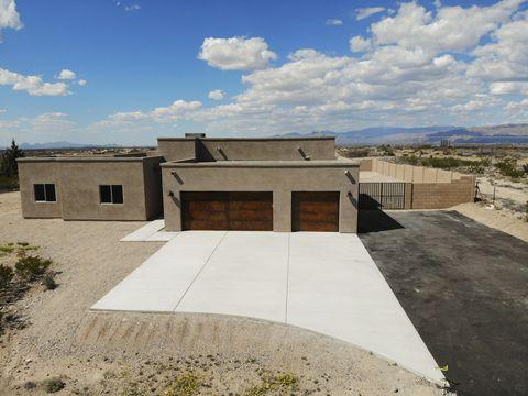 Photo of 14375 E Costello Ranch Pl, Vail, AZ 85641