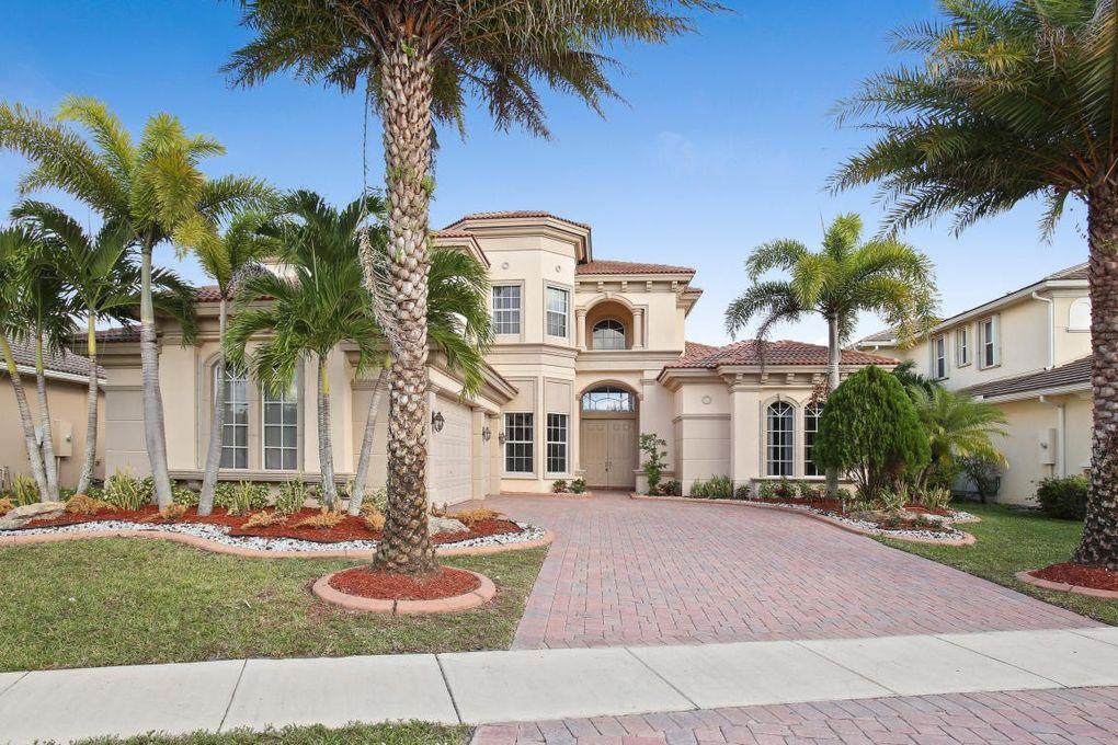 Rentals The Edge West Palm Beach