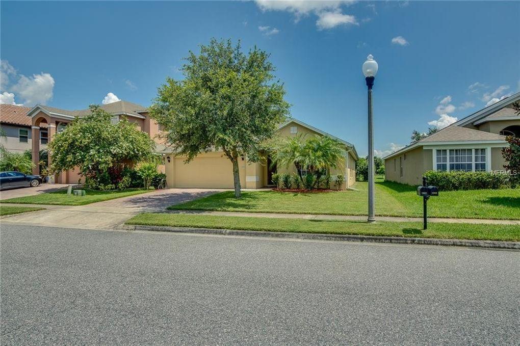 15041 Sawgrass Bluff Dr, Winter Garden, FL 34787 - realtor.com®