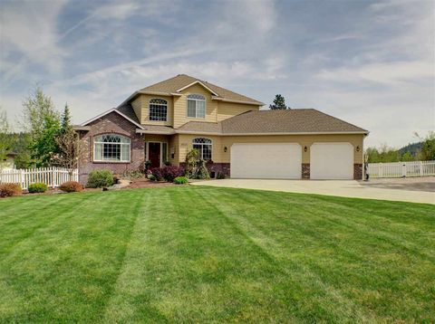Spokane, WA Real Estate - Spokane Homes for Sale - realtor.com® on