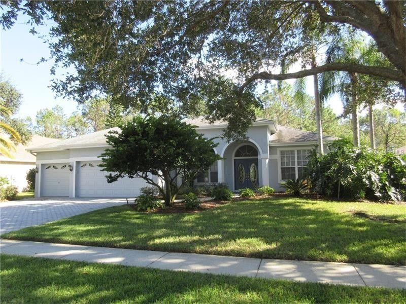 3748 Pendlebury Dr Palm Harbor, FL 34685