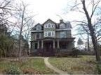 1262 Lowell Rd, Schenectady, NY 12308