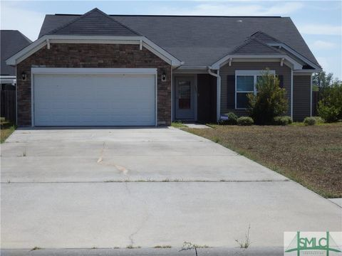 Photo of 1055 Marne Blvd, Hinesville, GA 31313