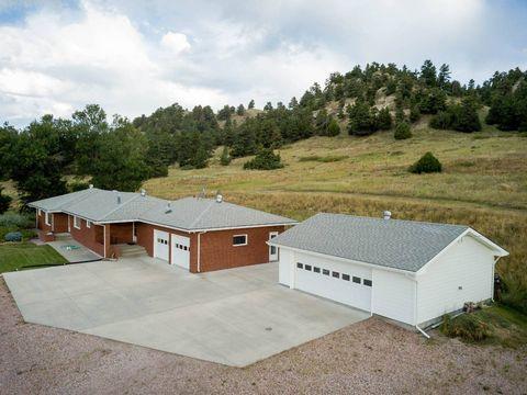 Photo of 130510 Carter Canyon Rd, Gering, NE 69341