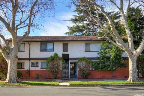 Photo of 1430 V St, Sacramento, CA 95818