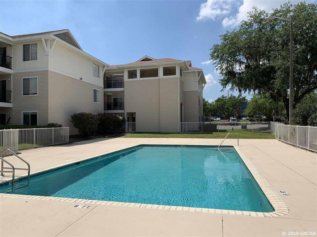 3921 Sw 34th St Apt 303, Gainesville, FL 32608