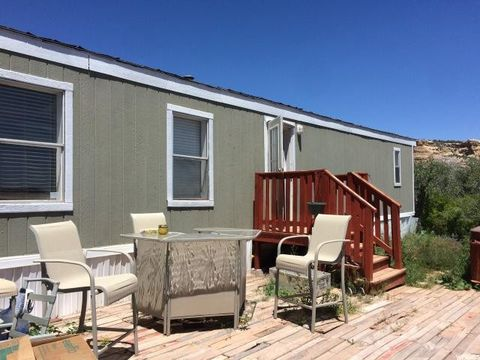 mobile and manufactured homes for sale in uintah county ut
