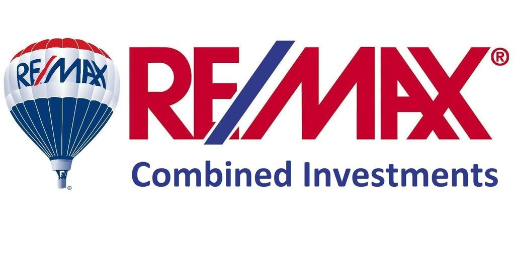 Re/max combined investments investment casting aluminum alloys pdf