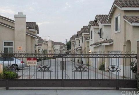 5015 Tyler Ave Apt S, Temple City, CA 91780