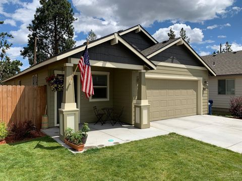 Bend, OR Single Family Homes for Sale - realtor com®