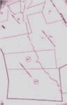Haverhill Ma Zip Code Map.Haverhill Ma Land For Sale Real Estate Realtor Com