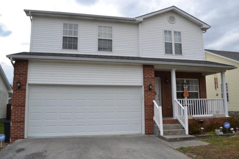 Photo of 71 The Meadow Trl, Barbourville, KY 40906