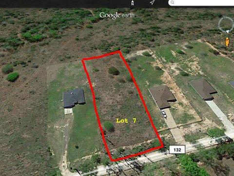 Oak Creek Homes Bryan Tx >> Page 3 | Lufkin, TX Real Estate - Lufkin Homes for Sale - realtor.com®