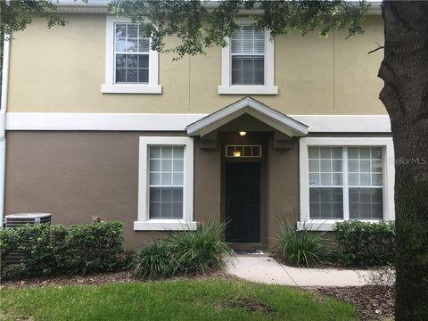 Apopka, FL Real Estate - Apopka Homes for Sale - realtor com®