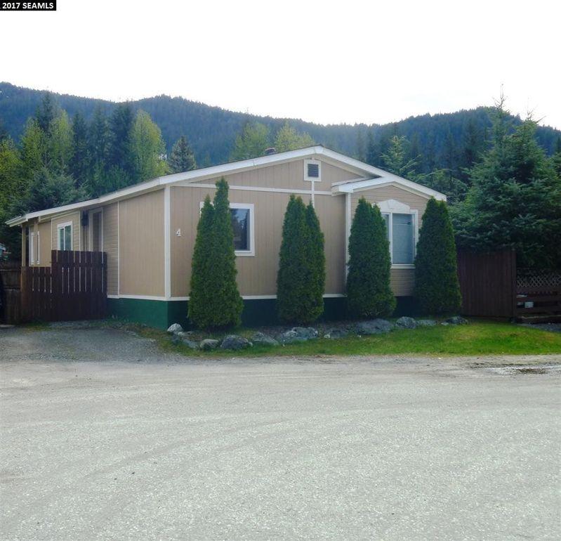 9951 Stephen Richards Memorial Dr, Juneau, AK 99801