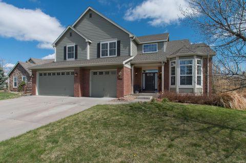 Aspen Creek Broomfield Co Real Estate Amp Homes For Sale