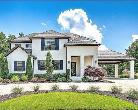 Pinnacle Country Club Rogers Ar Real Estate Homes For Sale