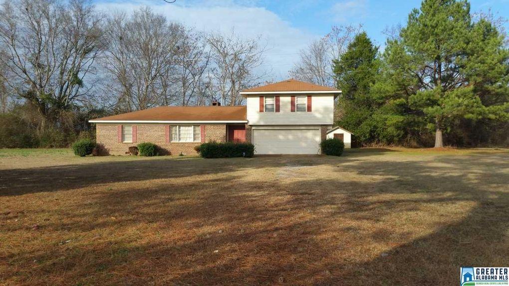 Hale County Alabama Property Tax Records