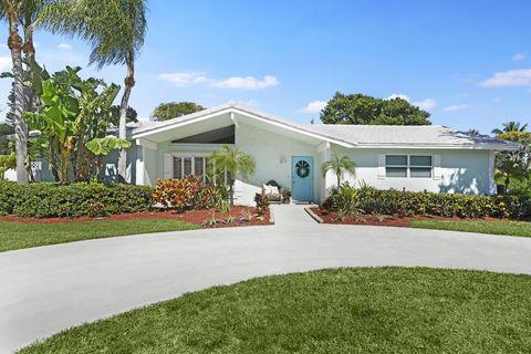 palm beach farms co n deerfield boca raton fl real estate homes rh realtor com West Palm Beach Homes West Palm Beach Florida Houses