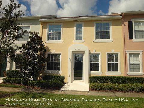 Photo of 3738 Peppervine Dr, Orlando, FL 32828