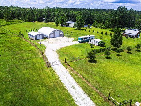 Greene County, MS New Homes for Sale - realtor com®