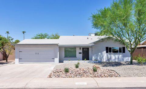 Tempe, AZ Real Estate - Tempe Homes for Sale - realtor com®