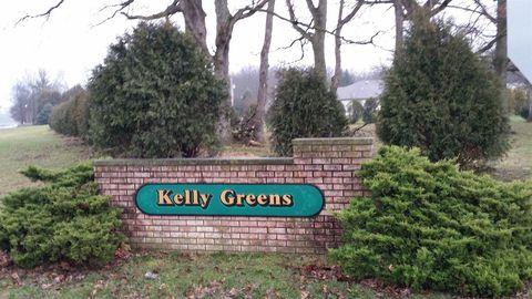 Kelly Dr Lot 4, Rensselaer, IN 47978
