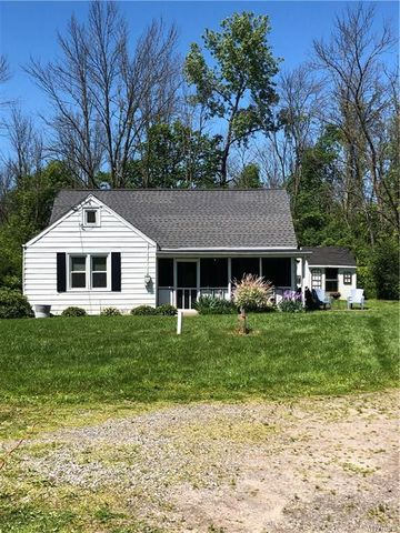 Photo of 3101 Youngstown Lockport Rd, Ransomville, NY 14131