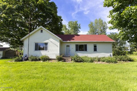 Three Oaks, MI Real Estate - Three Oaks Homes for Sale