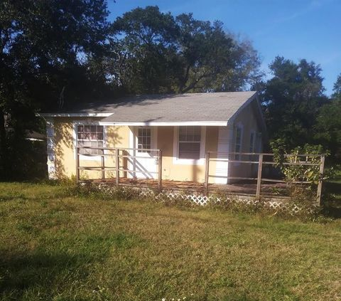 Homes For Sale near Kimbell Elementary School - Tampa, FL