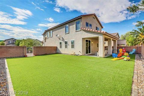 Admirable 8612 Dodds Canyon St Las Vegas Nv 89131 Interior Design Ideas Ghosoteloinfo